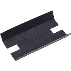 Stanley Cutter coltelli e raschietti 0-28-290