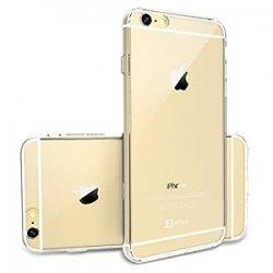 JETech® Apple iPhone 6 Plus Case Custodia...
