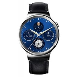 Huawei Watch Classic, Smartwatch compatibile con...