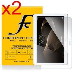 Forefront Cases [HD VISIBILITÀ] Vetro Temperato...