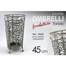 Gicos PORTA CHIAVI DA PARETE APPENDINO IN LEGNO CUORE 30*1,5*30 CM MOG-715310