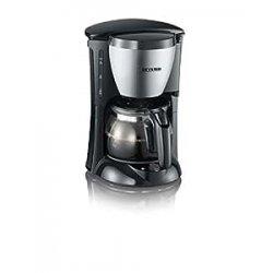 Severin KA 4805 Macchina per Caffè...