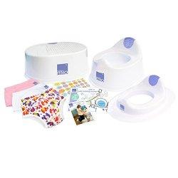 Bambino Mio PTK3+ G Kit di Addestramento al...
