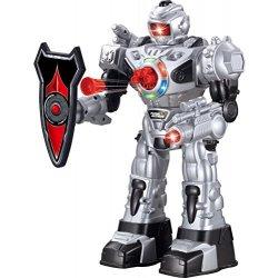 Robot Telecomandato per Bambini - Robot...