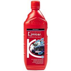 Kimicar 0041000 Artic FLU Liquido Anticongelante...