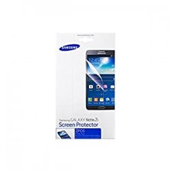 Samsung ET-FN900CTEGWW Pellicola Protettiva...