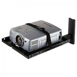 Cablematic - Proiettore a parete (PJR-048)