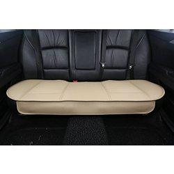 CONMING cuscino sedile auto traspirante...