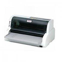 OKI ML 5100FB Matrix / ad aghi Stampanti
