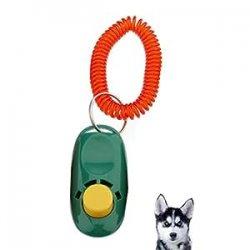 SODIAL (R) Cani del cucciolo dellanimale...