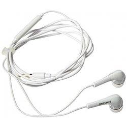 Samsung EHS64 Auricolari stereo per Galaxy S2, in...