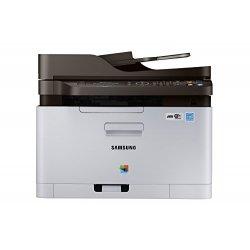 Samsung SL-C480FW Multifunzione a colori, con...