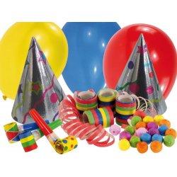 Riethmüller 550017 - Set di accessori per feste,...