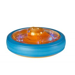 Revell 24372 - Outdoor Game Hover Disco con...