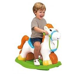 Famosa 800006280 - Ponyfeber Multigioco