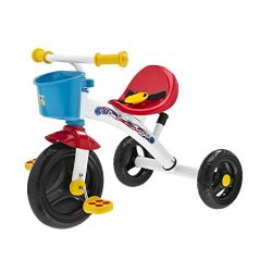 Chicco 07412 - U/Go Triciclo