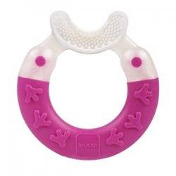 MAM 807423 - Dentaruolo per bambine