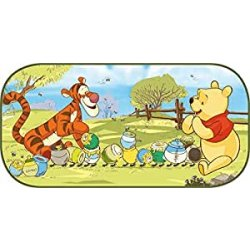 Disney Baby Parasole posteriore Winnie the Pooh...