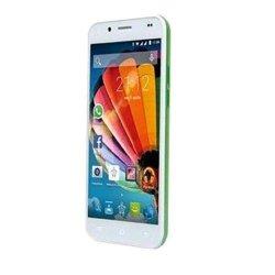 MEDIACOM PhonePad Duo G512 - verde - 3G HSPA+ - 8...