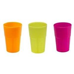 Mojito Design Confezione Bicchiere per Cocktail,...