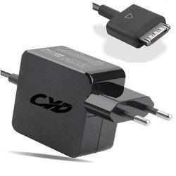 30W Caricatori Alimentatori per Dell Tablet, CYD...