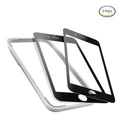 Pellicola Vetro Protettiva per iPhone 6S con...