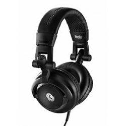Hercules DJ HDP 40.1 M Cuffie tradizionali