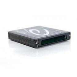 Delock Lettore Schede Di Memoria USB 3.0