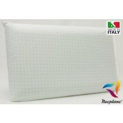 Cuscino Memory Foam NEOPLANO Sottile 9 cm Made in...