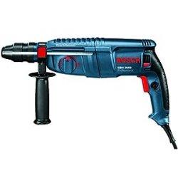 Bosch 0611254803 GBH 2600 DFR Tassellatori