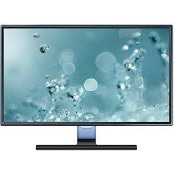 Samsung LS27E390HS S E390 S27E390H 68 60Cm...