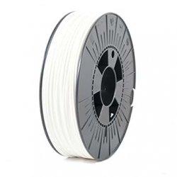 Ice Filaments ICEFIL3PLA006 Filamento PLA 2.85mm,...