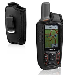 TUSITA Copertura per custodia per Garmin GPSmap...