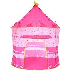 Tenda Bambini di Castello Gioco Impermeabili Pop...