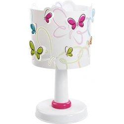 Dalber 62141 - Lampada con paralume decorato con...