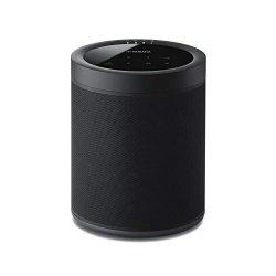 Yamaha MusicCast 20 Diffusore Bluetooth, Speaker...