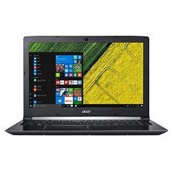 Acer A515-41G-16ZV Notebook da 15.6
