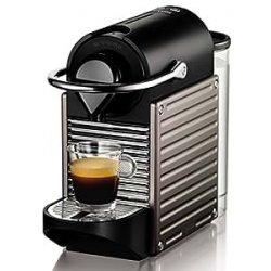 Nespresso Pixie XN3005 macchina per caffè...