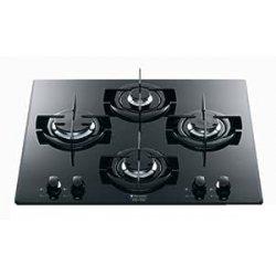 Hotpoint-ariston: piani cottura per cucina - confronta prezzi offerte