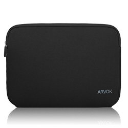 Arvok 15,6 Pollici Sleeve per Laptop /...