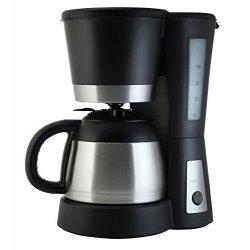 Tristar CM-1234 Macchina Caffè allAmericana