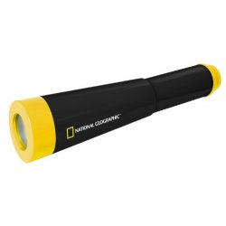 National Geographic - Telescopio per bambini, 8 x...