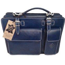 ea5b22182c Chicca tutto moda: borse portatutto uomo - confronta prezzi offerte