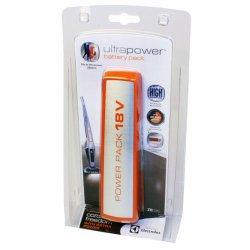 Electrolux 900166948 ZE 035 Pak Batterie per...