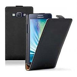 Membrane - Ultra Slim Nero Custodia per Samsung...