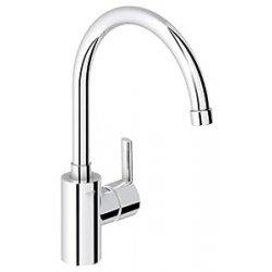 grohe: rubinetti da cucina in offerta - confronta prezzi - Miscelatori Cucina Grohe Prezzi