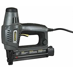 Stanley 6-TRE650 Chiodatrice Elettrica TRE650