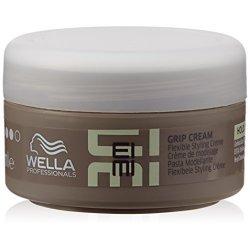 Wella - EIMI, Pasta modellante per capelli, 75 ml