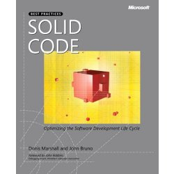 Solid Code Optimizing The Software Development...