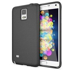 Samsung Galaxy Note 4 Cover Custodia Protezione...
